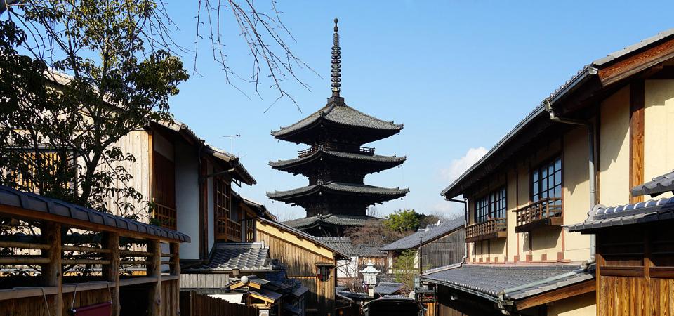 Kyoto ville 960x450