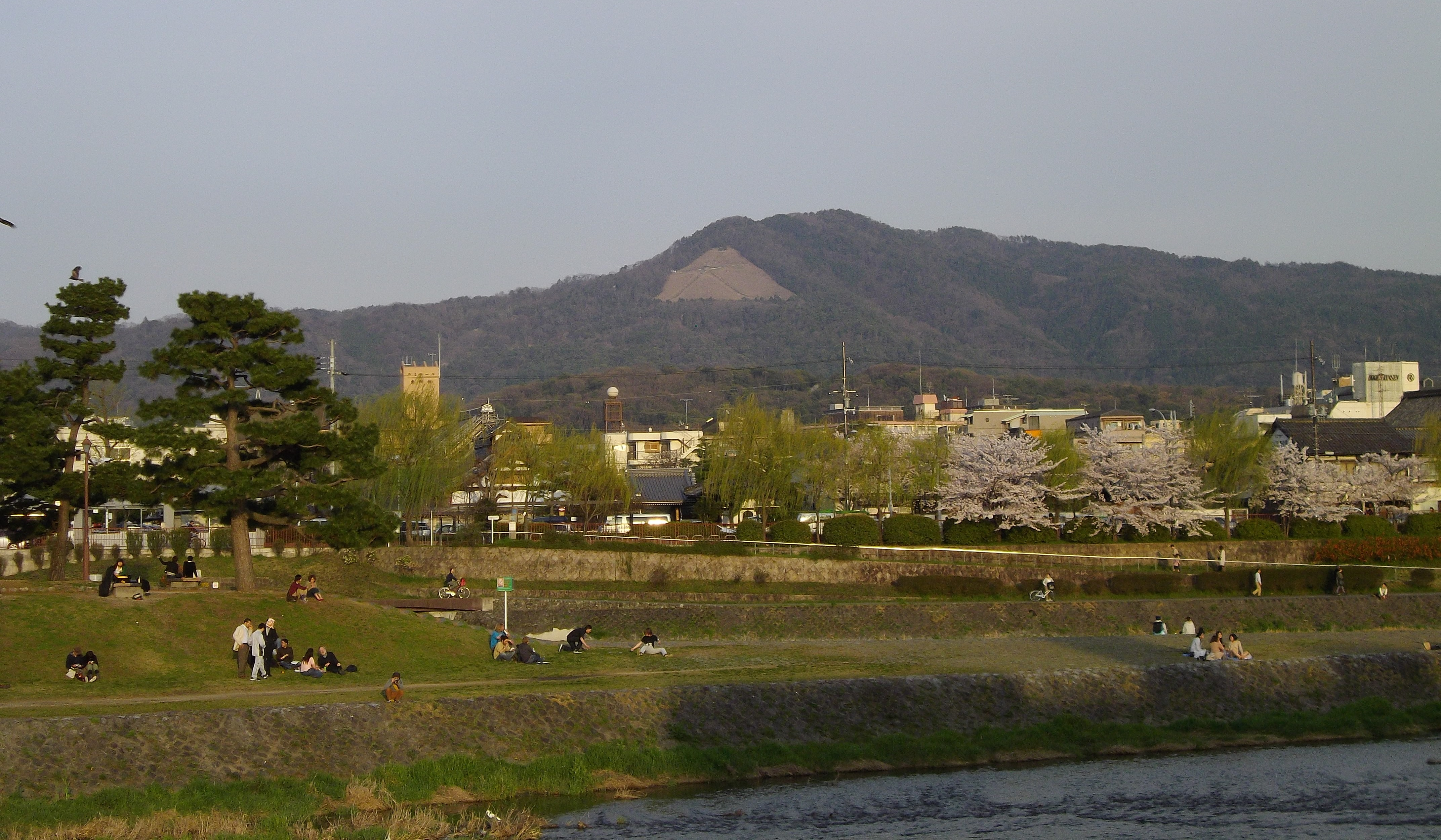Nyoigatake_long_001