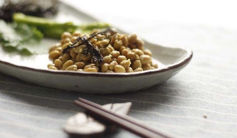Takoyaki, perfekt geformt und gewürzt - Flickr: Leng Cheng